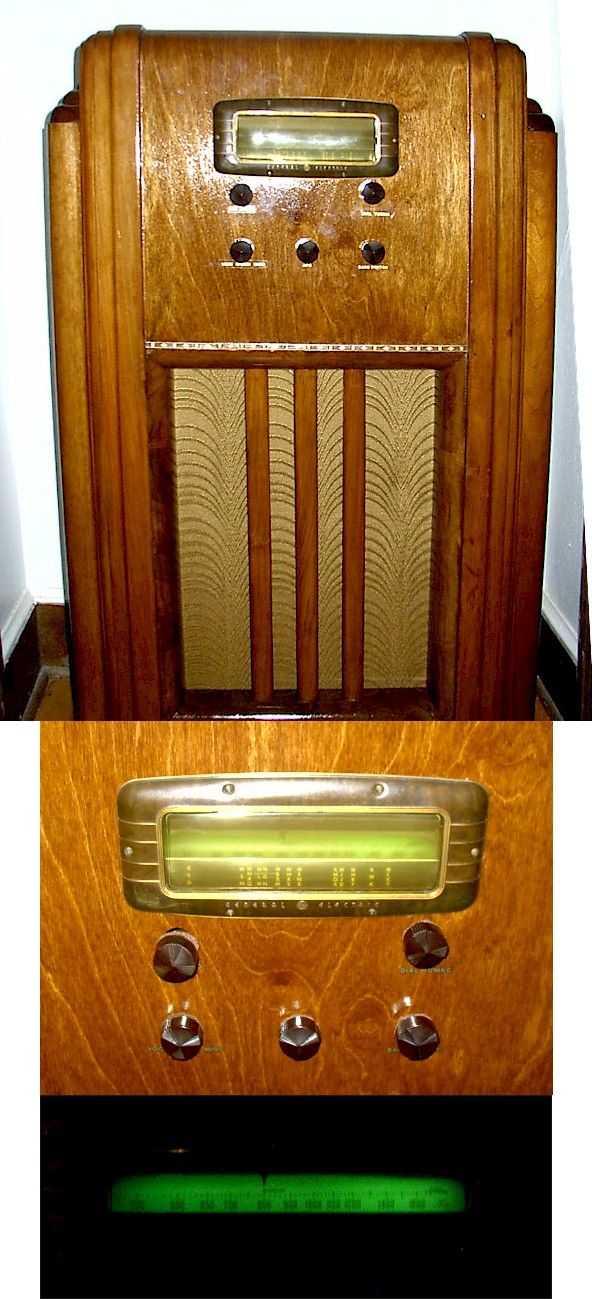Stock Photo Retro Television Image2230000 as well Burl When Wood Strays From The Straight And Narrow together with Objects Phantom also Viewtopic as well Objects Mozilla. on old radio knobs