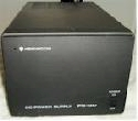 Kenwood PS-30 Power Supply
