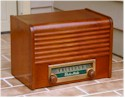 Radio-Matic 27438