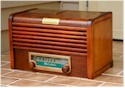 Radio-Matic YRB-12-4
