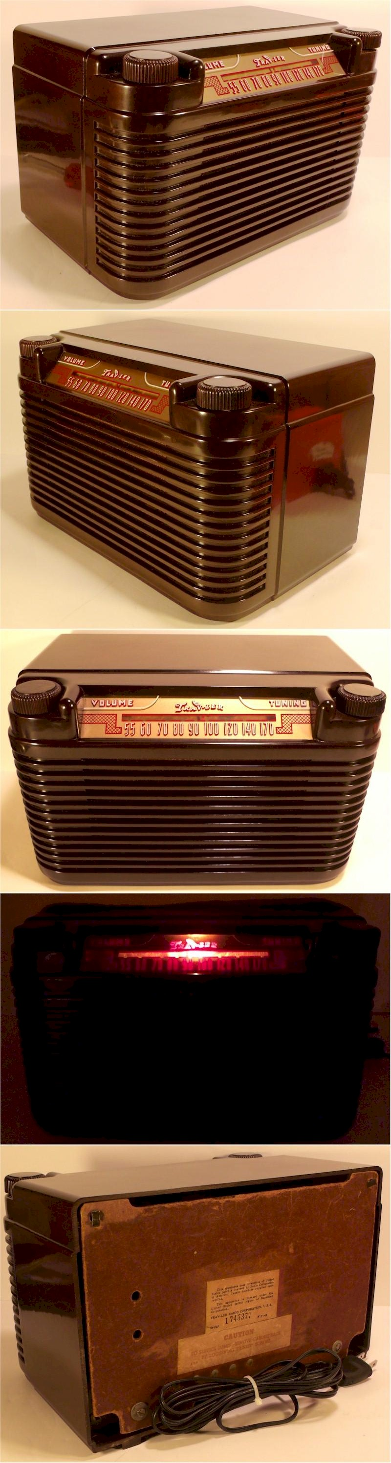 90 0412103 besides 331836035307 in addition Radio besides 111832535763 together with Travler. on trav ler radio